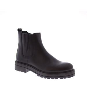 LEF Kinderschoenen LF2020560 zwart