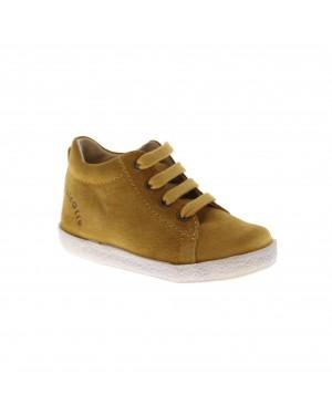 Falcotto Kinderschoenen 0012015748 geel