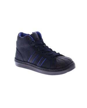 JimmyJoy Kinderschoenen Y1896 blauw