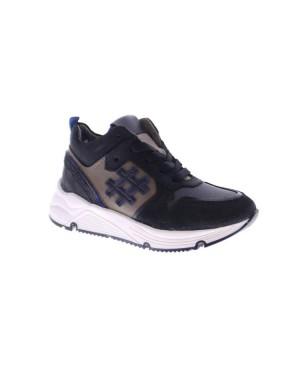 Gattino Kinderschoenen G1928 zwart