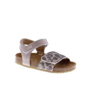 Clic Kinderschoenen Gl Grass grijs