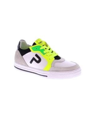 Piedro Kinderschoenen 1117800710 wit