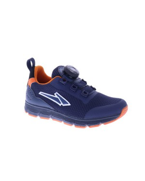 Piedro Sport Kinderschoenen 1517013810 blauw