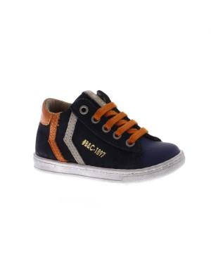 Bana&Co Kinderschoenen 50775 blauw