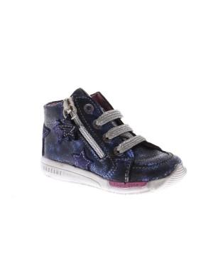 Shoes me Kinderschoenen RF8W029-A Blauw