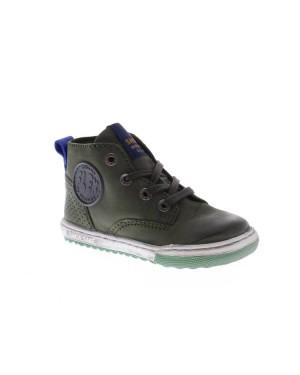 Shoes me Kinderschoenen EF7W031-E Groen