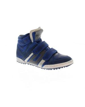 Track style Kinderschoenen 316582 523 Blauw