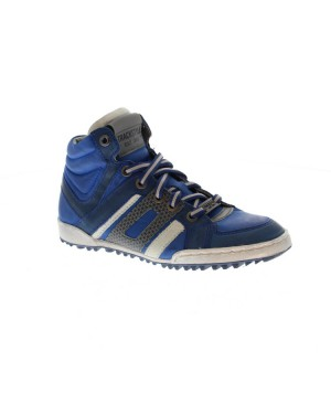 Track style Kinderschoenen 316580 523 Blauw