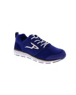 Piedro Kinderschoenen Sport sneakers 70038 Blauw