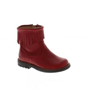 Romagnoli Kinderschoenen 7402 156 Rood