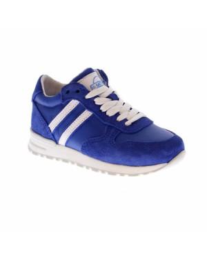 Gattino Kinderschoenen G1822 172 44CO Blauw