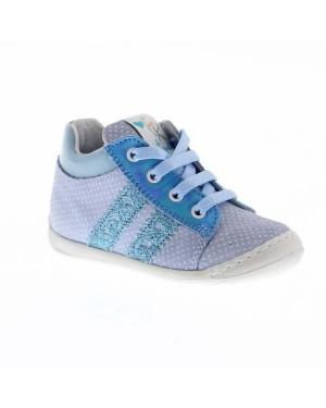 Romagnoli Kinderschoenen 8066 220 Blauw