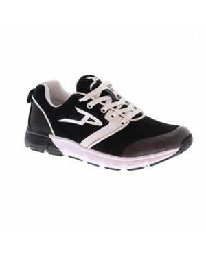 Piedro Sport Kinderschoenen 15170019 Zwart