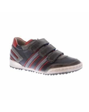Track style Kinderschoenen 317060 529 Blauw
