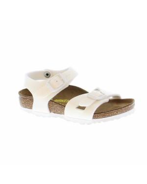 Birkenstock Kinderschoenen Rio Galaxy smal