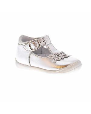 Romagnoli Kinderschoenen 8061 430 Zilver