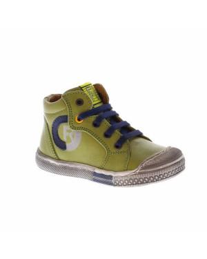 Romagnoli Kinderschoenen 9180 421 Groen
