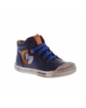 Romagnoli Kinderschoenen 9180 403 Blauw