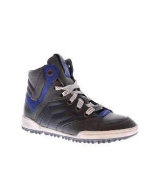 Track style Kinderschoenen 317555 589 Zwart