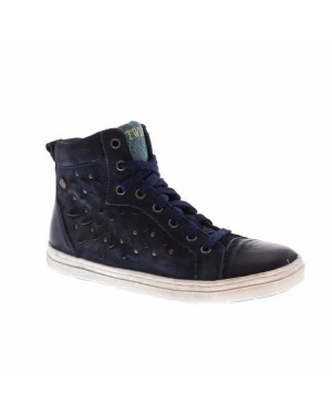 Twins Kinderschoenen 317535 520 Navy