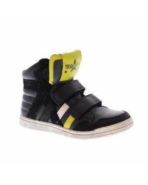 Track style Kinderschoenen 317571 589 Zwart
