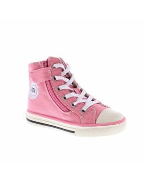 Piedro Kinderschoenen 1127500170 0300 Roze