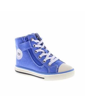Piedro Kinderschoenen 1127500170 5700 Blauw