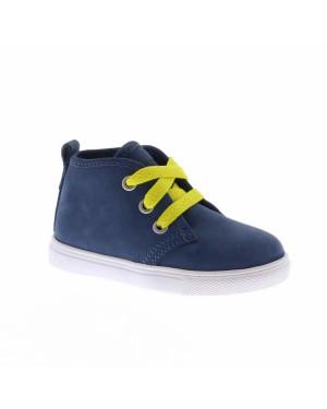 Braqeez Kinderschoenen 418053 127 Jeans