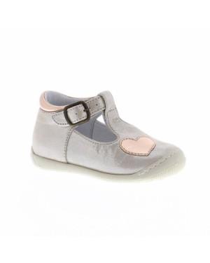 Romagnoli Kinderschoenen 1053 243 Taupe