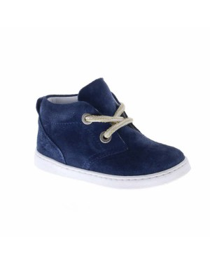 Jochie-Freaks Kinderschoenen 18094 Jeans
