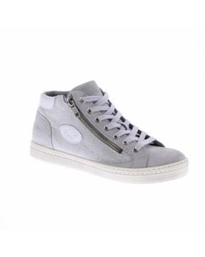 AQA Kinderschoenen A5111 H13 Off White