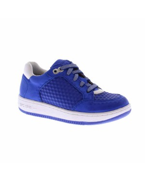 Track style Kinderschoenen 318080 123 Kobalt