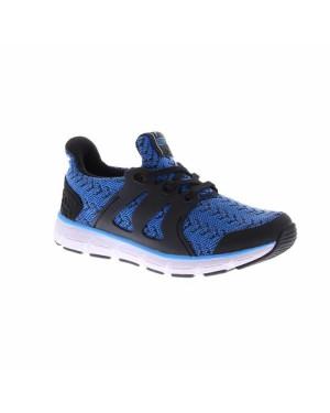 Piedro Sport Kinderschoenen 1517005110 9855 Blauw