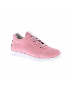 Jochie-Freaks Kinderschoenen 18500 Roze