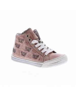 GiGa Kinderschoenen 9042 A27S15 Roze