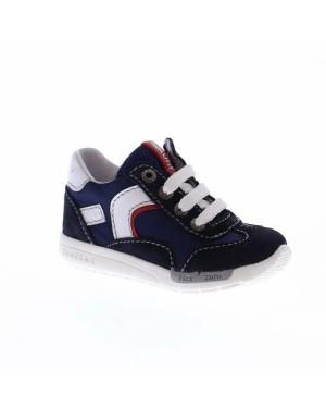 Shoes me Kinderschoenen RF8S061-B Blauw