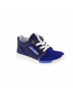 Shoes me Kinderschoenen RF8S055-B Blauw