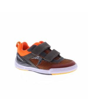 Track style Kinderschoenen 318077 335 Oranje