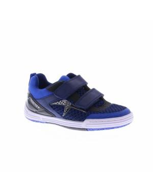 Track style Kinderschoenen 318077 329 Blauw