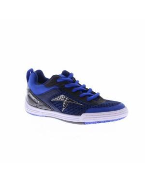 Track style Kinderschoenen 318078 329 Kobalt