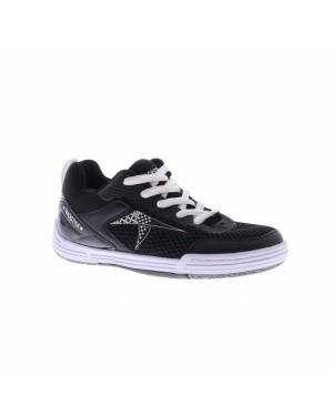 Track style Kinderschoenen 318078 389 Zwart