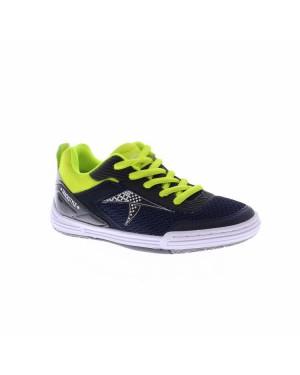 Track style Kinderschoenen 318078 429 Donker Blauw
