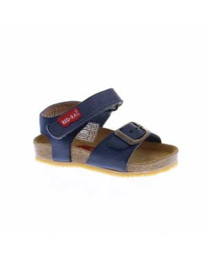 Red Rag Kinderschoenen 19107 637 Navy