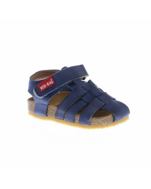 Red Rag Kinderschoenen 19091 637 Navy