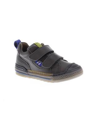 Romagnoli Kinderschoenen 2121 grijs