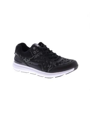 Track style Kinderschoenen 318580 384 Zwart