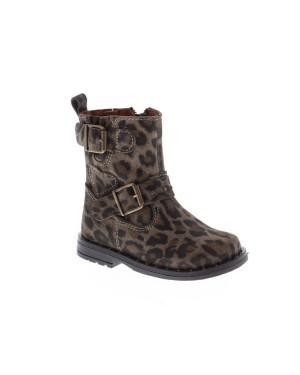 Develab Kinderschoenen 42434 839 panter