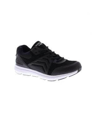 Track style Kinderschoenen 318580 589 zwart