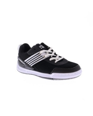 Track style Kinderschoenen 318576 489 zwart