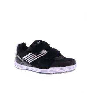 Track style Kinderschoenen 318575 489 zwart